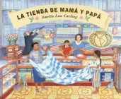 La Tienda de Mama y Papa Cover Image