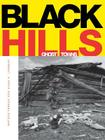 Black Hills Ghost Towns Cover Image
