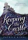 Keeping the Castle Cover Image
