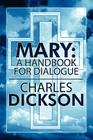 Mary: A Handbook for Dialogue Cover Image
