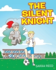 The Silent Knight Cover Image