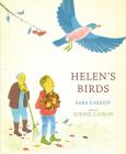 Helen's Birds Cover Image