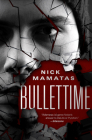 Bullettime Cover Image