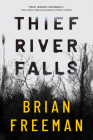 Thief River Falls Cover Image