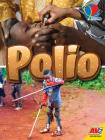 Polio Cover Image