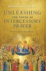 Unleashing the Power of Intercessory Prayer Cover Image