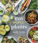 Eat More Plants Cover Image