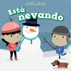Esta Nevando (It's Snowing) (Que Tiempo Hace? (What's The Weather Like?)) Cover Image