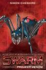 Project Venom Cover Image