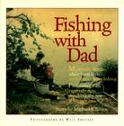 Fishing with Dad Cover Image