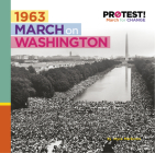 1963 March on Washington Cover Image