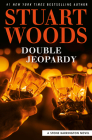 Double Jeopardy (A Stone Barrington Novel #57) Cover Image
