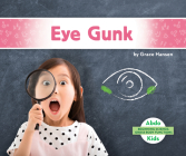 Eye Gunk Cover Image