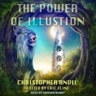 The Power of Illusion Lib/E Cover Image