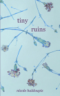 Tiny Ruins Cover Image