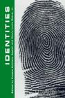 Identities (A Critical Inquiry Book) Cover Image