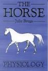 Horse Psychology Cover Image