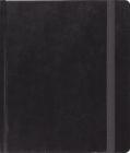 Journaling Bible-ESV Cover Image