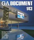 GA Document 143 Cover Image
