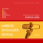 Mirror, Shoulder, Signal Cover Image