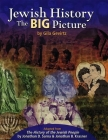Jewish History: The Big Picture Cover Image