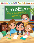 The Office: A Day at Dunder Mifflin Elementary Cover Image