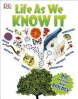 Life As We Know It (Big Questions) Cover Image
