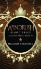 Windrush - Blood Price Cover Image