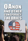 Qanon and Other Conspiracy Theories Cover Image