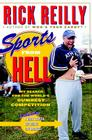 Sports from Hell: My Search for the World's Dumbest Competition Cover Image