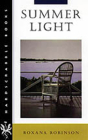 Summer Light Cover Image