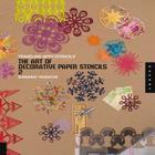 Art of Decorative Paper Stencils 2 Cover Image