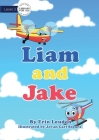 Liam and Jake Cover Image