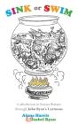 Sink or Swim: Catholicism in Sixties Britain through John Ryan's Cartoons Cover Image