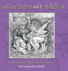 Calamities and Cuddles Cover Image