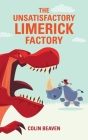 The Unsatisfactory Limerick Factory Cover Image