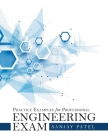 Practice Examples for Professional Engineering Exam Cover Image