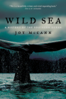 Wild Sea: A History of the Southern Ocean Cover Image