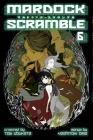 Mardock Scramble 6 Cover Image