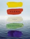 Alena Cover Image