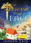 The Treasure With a Face Cover Image