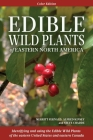 Edible Wild Plants of Eastern North America Cover Image