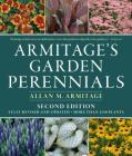 Armitage's Garden Perennials Cover Image