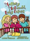 Mallory McDonald, Baby Expert Cover Image