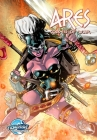 Ares: Goddess of War #1 Cover Image