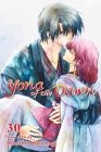 Yona of the Dawn, Vol. 30 Cover Image