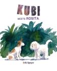 Kubi Meets Rosita Cover Image