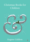 Christmas Books for Children Cover Image