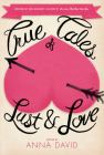 True Tales of Lust and Love Cover Image