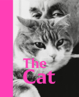 The Cat Cover Image